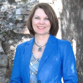 Anita Jordan linkedin profile