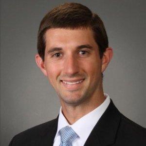 Charles Beck III, CFA linkedin profile