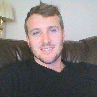 Blaine Willis