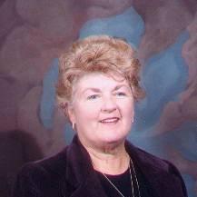 Carol G Davis linkedin profile