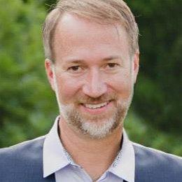 Christopher Brand linkedin profile