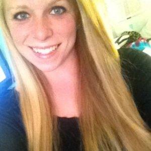 Nicole Flynn linkedin profile