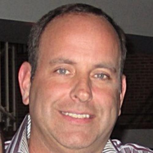 Peter Laliberte