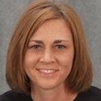 Christina Roth linkedin profile
