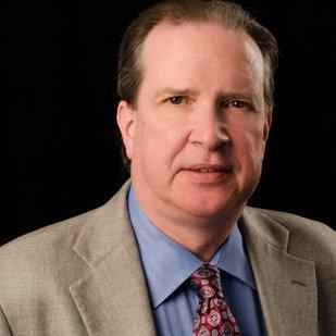 Gary W. Smith linkedin profile