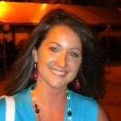 Ashley Elliott Cole linkedin profile