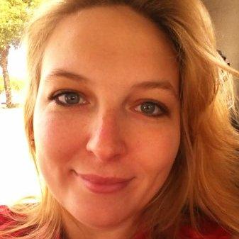 Katheryn Wilson