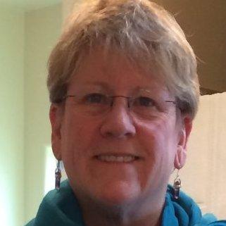 Monica T Campbell linkedin profile