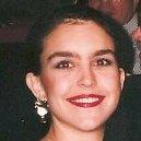 Brenda Mayer