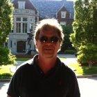 John William Bell linkedin profile
