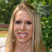 Susie Daniels linkedin profile
