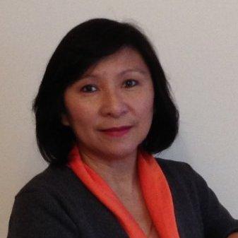 Patricia Eng