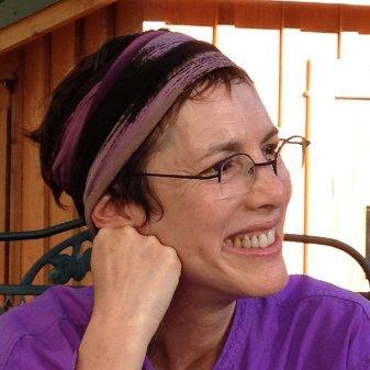 Berman Laura linkedin profile