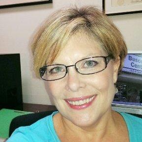 Nancy Burns Silva linkedin profile