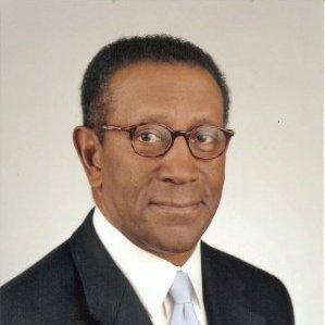William G. Harris linkedin profile