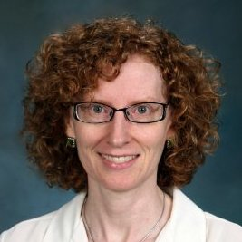 Jennifer D Becker MPH linkedin profile