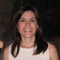Mercedes Elena Rodriguez Salas linkedin profile