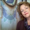 Lana J Thomas linkedin profile