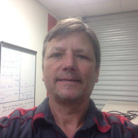 Donald G Johnson linkedin profile