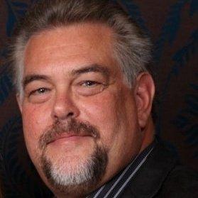 Dr. Ronald Robinson linkedin profile