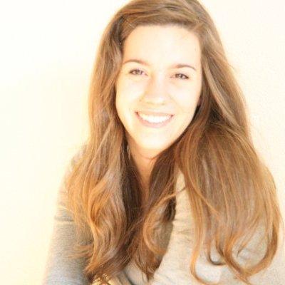 Margaret Tata Rodriguez linkedin profile