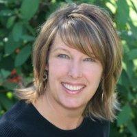 Barbara Glynn Denney linkedin profile