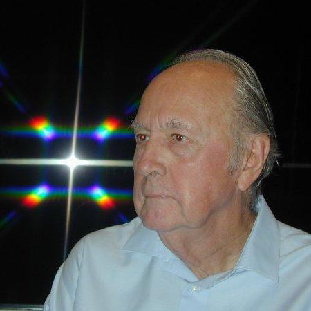 Walter F Bell linkedin profile