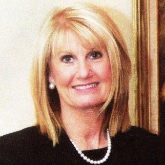 Karen Mcgonigle