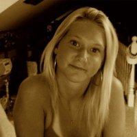 Kelly Anne Sullivan linkedin profile