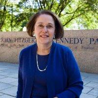 Ann C Manning linkedin profile