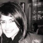Bindiya Patel