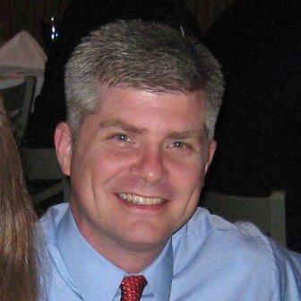 Bryan Eshelman