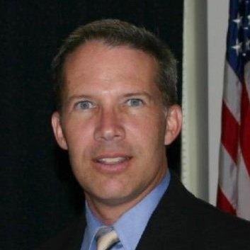 Dennis Pearson linkedin profile