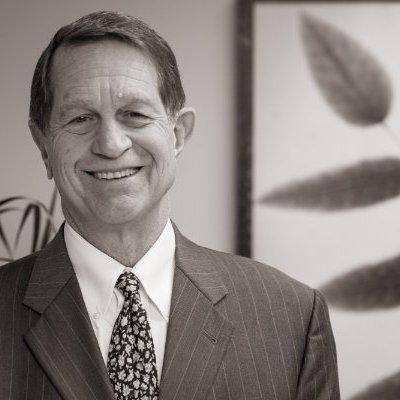 Lawrence M Siegel linkedin profile