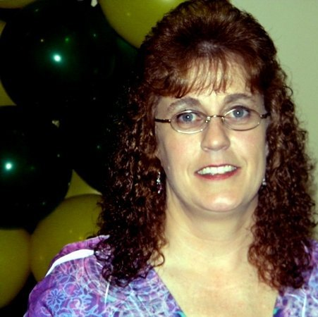Diana Weaver linkedin profile