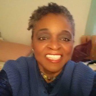 Anna C Williams linkedin profile