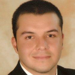 Juan David Parra Acosta linkedin profile