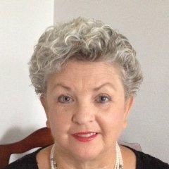 Vicki Compston