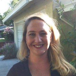 Jennifer Cosgrove Lane linkedin profile