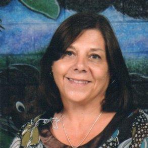 Becky Mccraw
