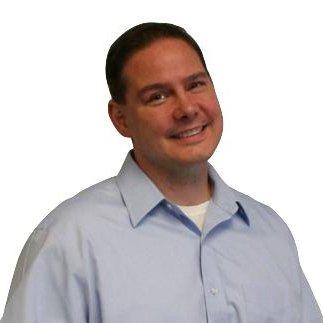 John E. Smith linkedin profile