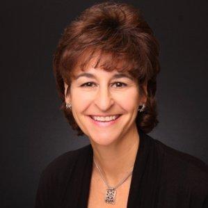 Kathy Jeffrey