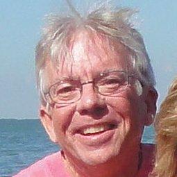 Paul Schluter