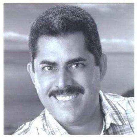 Rafael A. Feliciano Rivera linkedin profile