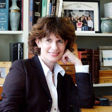 Robin Mitchell Joyce linkedin profile