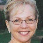 Brenda Woolfolk