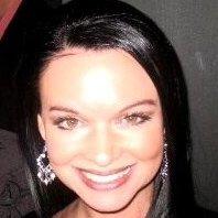 Pamela Ware