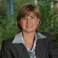 Jeanne Blanchard linkedin profile