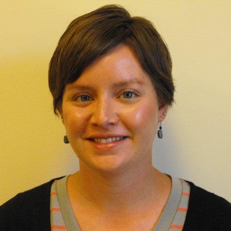 Jessie Mitchell linkedin profile