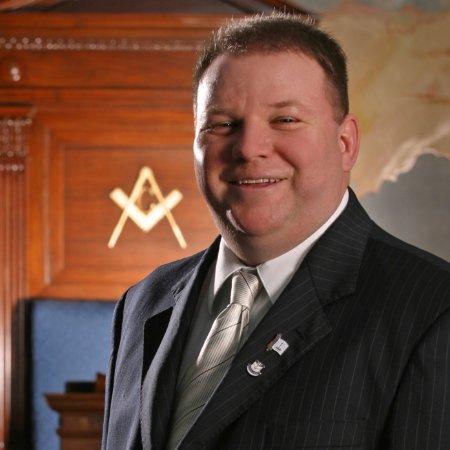 Patrick Connor linkedin profile